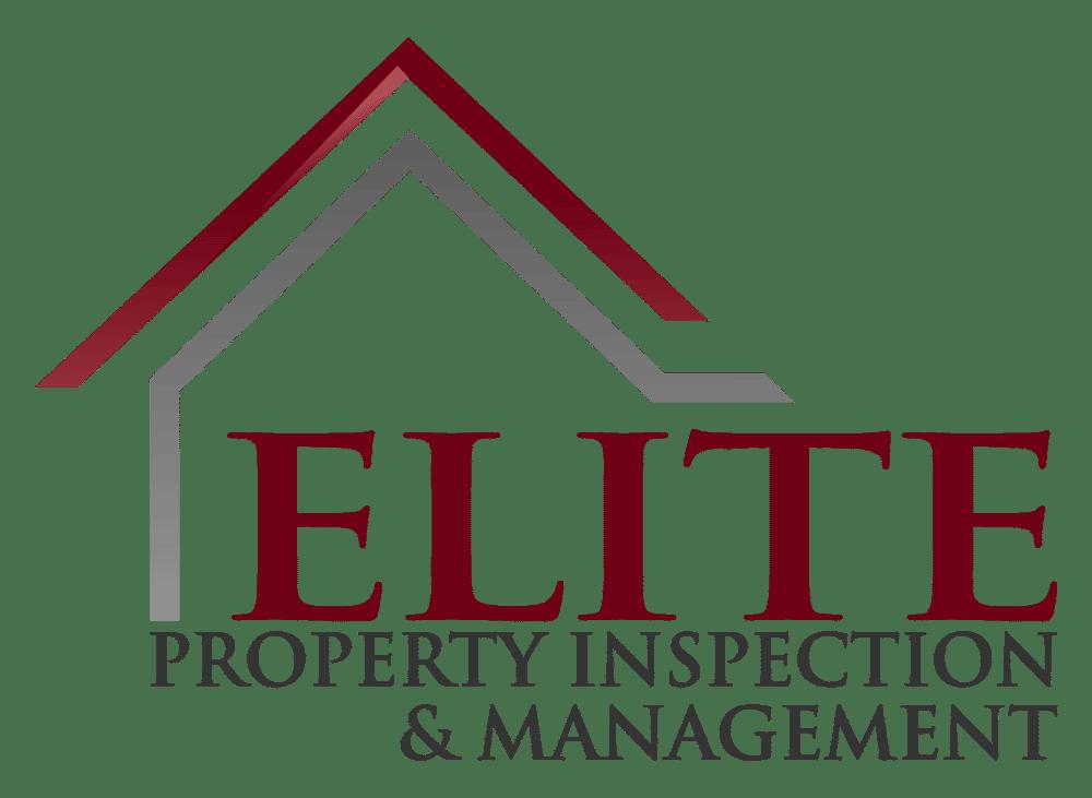 Elite Property Inspection & Management
